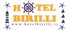 Hotel Birilli bed & breakfast civitanova Marche macerata